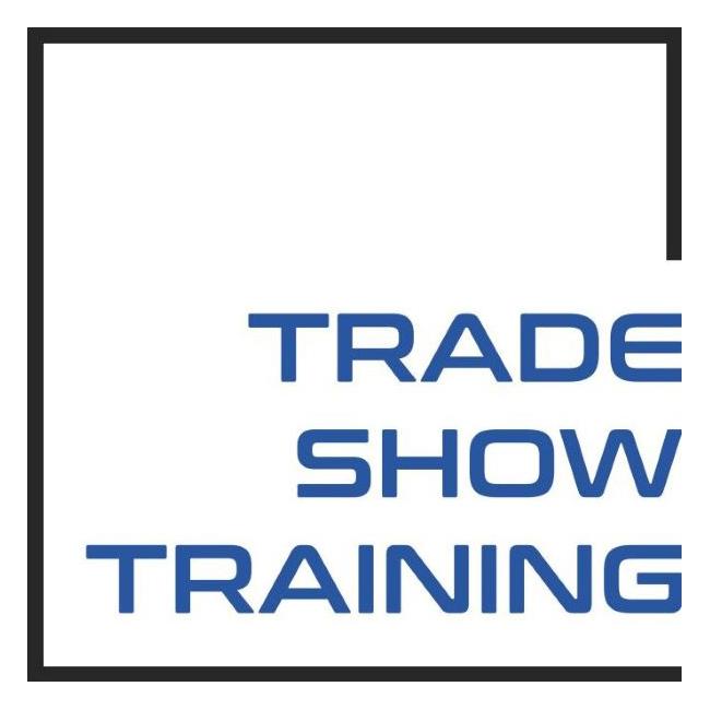 TST logo large